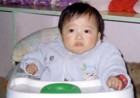 Abigail-at-5-months.jpg