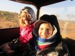 Cape Town Kruger and Mhlosheni (Erin)_2012 06 25_2795