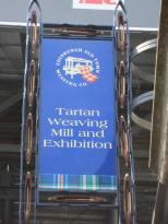 Tartan Factory