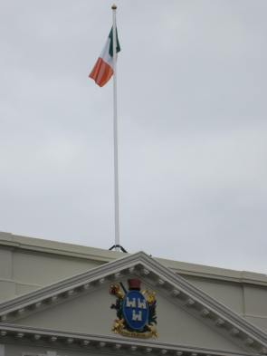 Symbols of Ireland