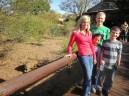 Cape Town Kruger and Mhlosheni (Erin)_2012 06 26_2744