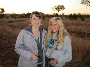 Cape Town Kruger and Mhlosheni (Erin)_2012 06 26_2772