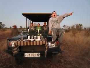 Cape Town Kruger and Mhlosheni (Erin)_2012 06 26_2780