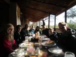 Cape Town Kruger and Mhlosheni (Erin)_2012 06 26_2790